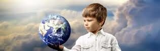 Favorire l'autonomia dei figli