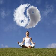 Filosofia Zen
