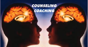 Counseling e coaching professioni a confronto