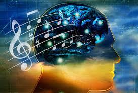 musica e emozioni