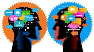 La PNL aiuto nel counseling e nel coaching nella formulazione degli obiettivi.