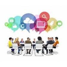 Strumenti di comunicazione e gestione d'aula – parte 1