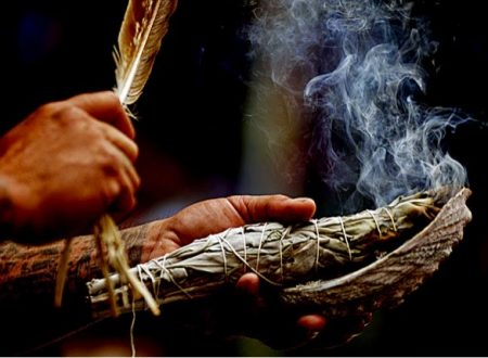 Counseling e Sciamanesimo Hawaiano – 2
