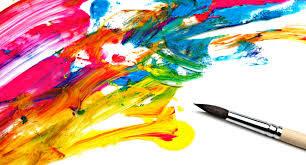 Esperienze di Art Counseling e Resilienza