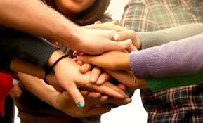 Il Colloquio Motivazionale con gli Adolescenti