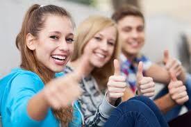 Il Colloquio Motivazionale con gli Adolescenti – seconda parte