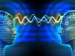 Neuroscienze e comunicazione