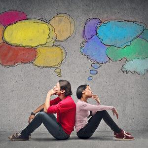 Il Colloquio Motivazionale con gli Adolescenti – Parte Terza